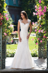 3933 Sincerity Bridal