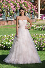 3934 Sincerity Bridal