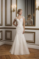 8846 Ivory front