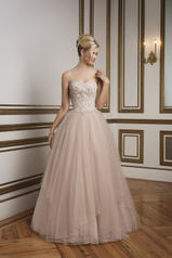 8847 Sorbet/Silver front