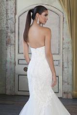 9784 Pearl/Ivory back