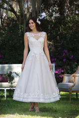 3935 Sincerity Bridal