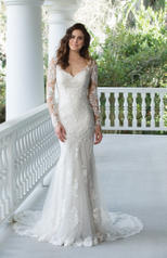 3936 Sincerity Bridal