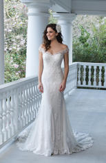 3938 Sincerity Bridal