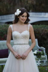 3939B Sincerity Bridal