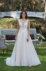 3941 Sincerity Bridal