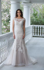 3942 Sincerity Bridal