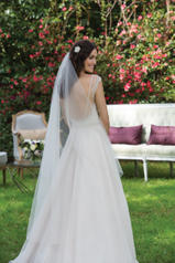 3943V Sincerity Bridal