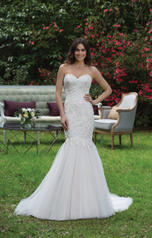 3944 Sincerity Bridal