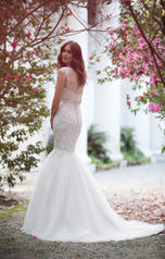 3944J Sincerity Bridal