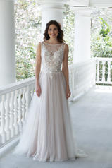 3945 Sincerity Bridal