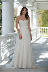 3947 Sincerity Bridal