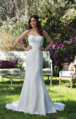 3948 Sincerity Bridal