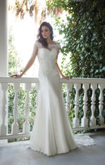 3950 Sincerity Bridal