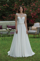 3952 Sincerity Bridal