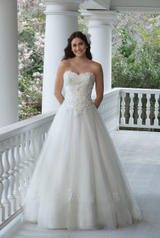3953 Sincerity Bridal