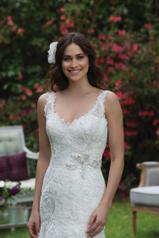 3955B Sincerity Bridal