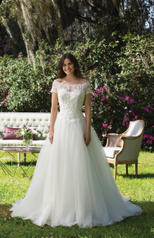 3956 Sincerity Bridal