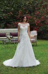 3957 Sincerity Bridal