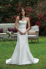 3958 Sincerity Bridal