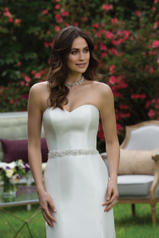 3958B Sincerity Bridal