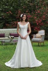 3959 Sincerity Bridal