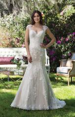 3962 Sincerity Bridal