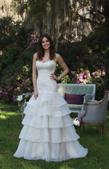 3966 Sincerity Bridal