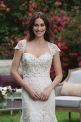 3967J Sincerity Bridal