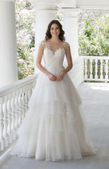 3968 Sincerity Bridal