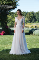 3972 Sincerity Bridal