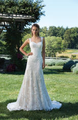 3973 Sincerity Bridal