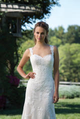 3973 Ivory front
