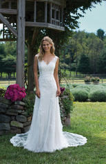 3976D Sincerity Bridal