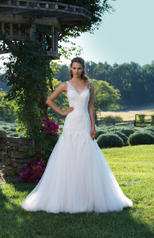 3978D Sincerity Bridal