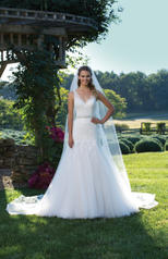 3978 Sincerity Bridal