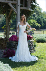 3981 Sincerity Bridal