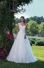 3982 Sincerity Bridal