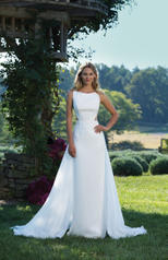 3984 Ivory front