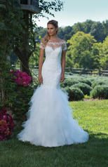 3985 Sincerity Bridal