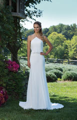 3986 Sincerity Bridal