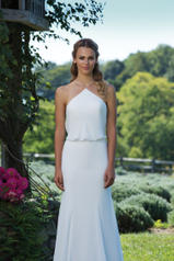 3986 Ivory front