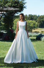 3987 Sincerity Bridal
