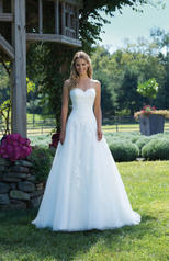 3989D Sincerity Bridal