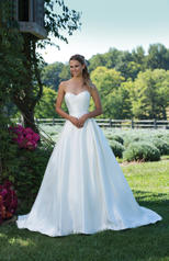 3997 Sincerity Bridal
