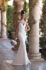 4002 Sincerity Bridal