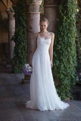 4004 Sincerity Bridal