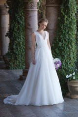 4006 Sincerity Bridal