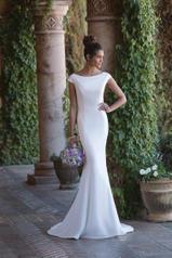 4007 Sincerity Bridal