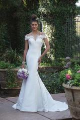 4010 Sincerity Bridal